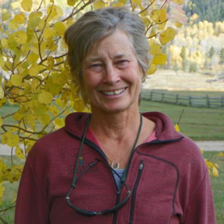 Lydia Dequine
