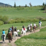 Grand Valley Pony Club from Grand Junction, CO